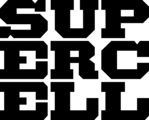 supercell_logo_black_on_white_1