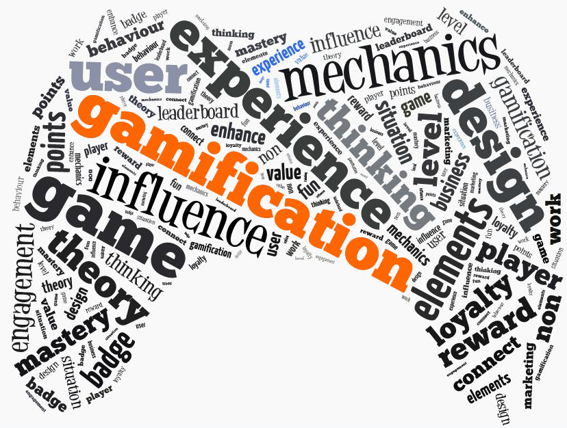 gamification_wordle1