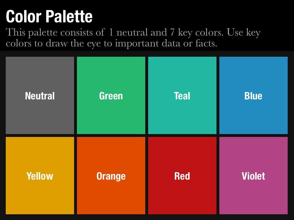 slidevana_dark_color_palette