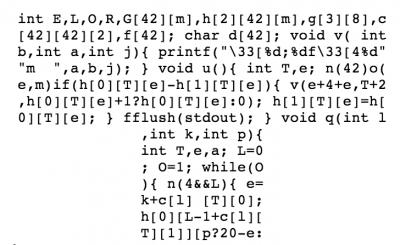 obfuscated-e1454498907454
