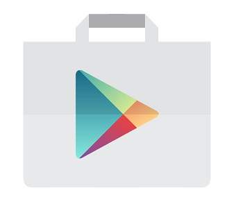 how to download app from other country google play